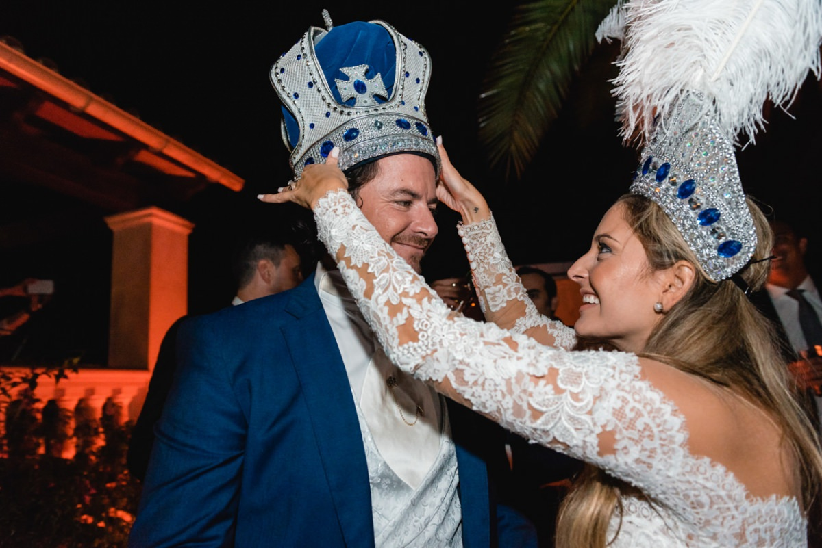 miguel arranz wedding photography Boda Reina y Carlos 157