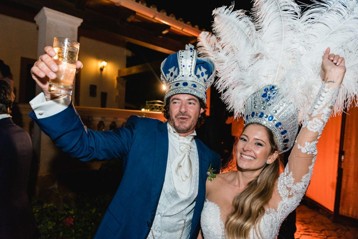 miguel arranz wedding photography Boda Reina y Carlos 158