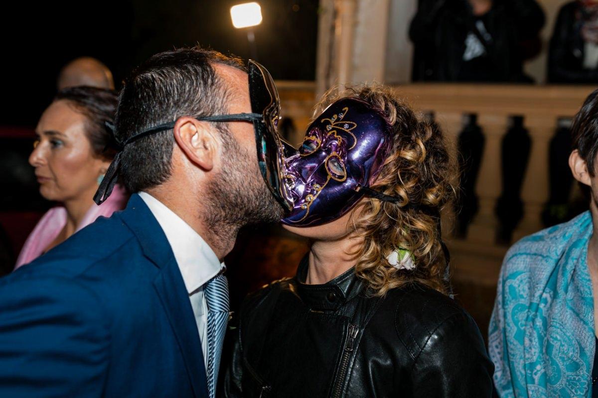 miguel arranz wedding photography Boda Reina y Carlos 159