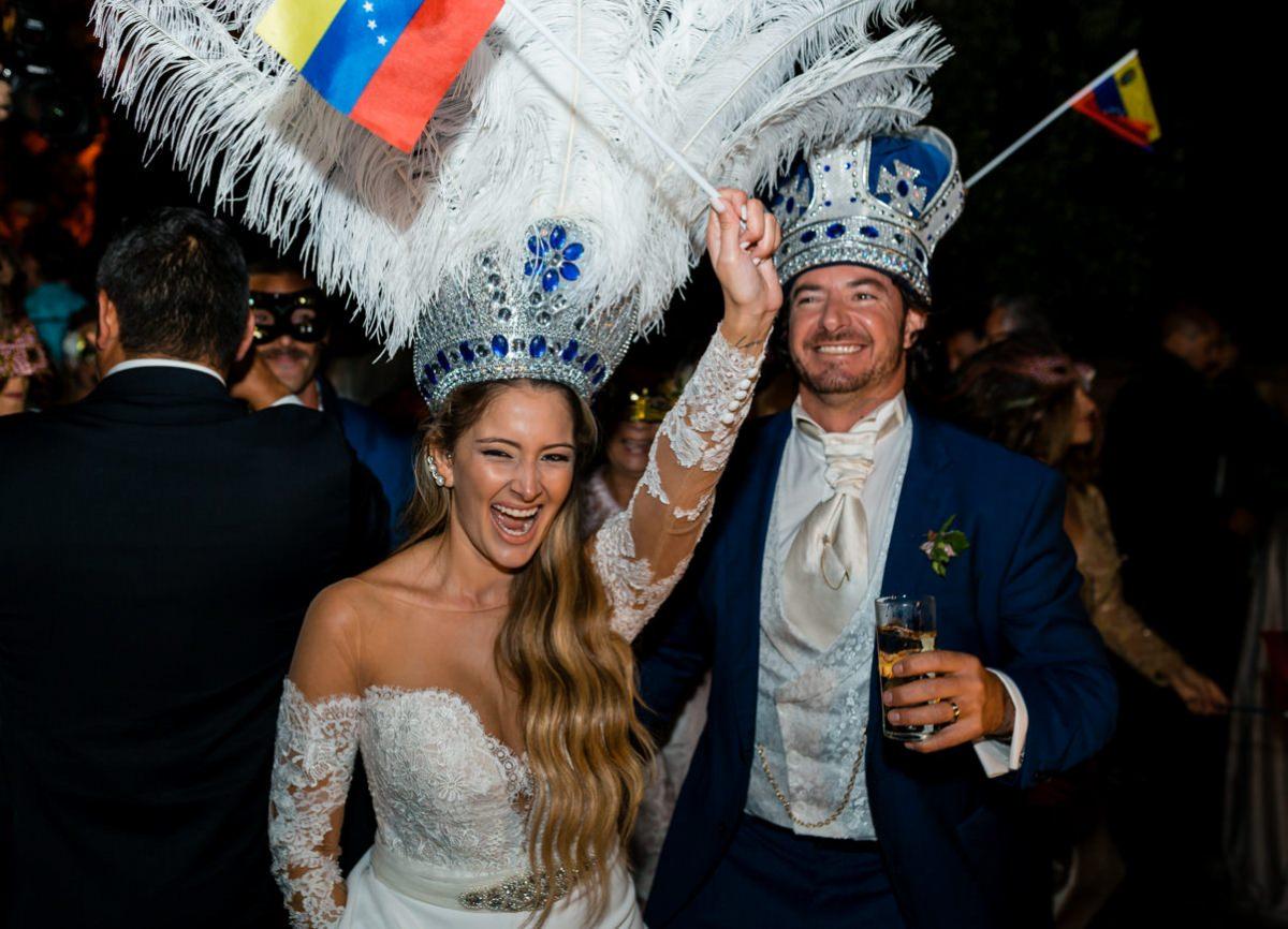 miguel arranz wedding photography Boda Reina y Carlos 162