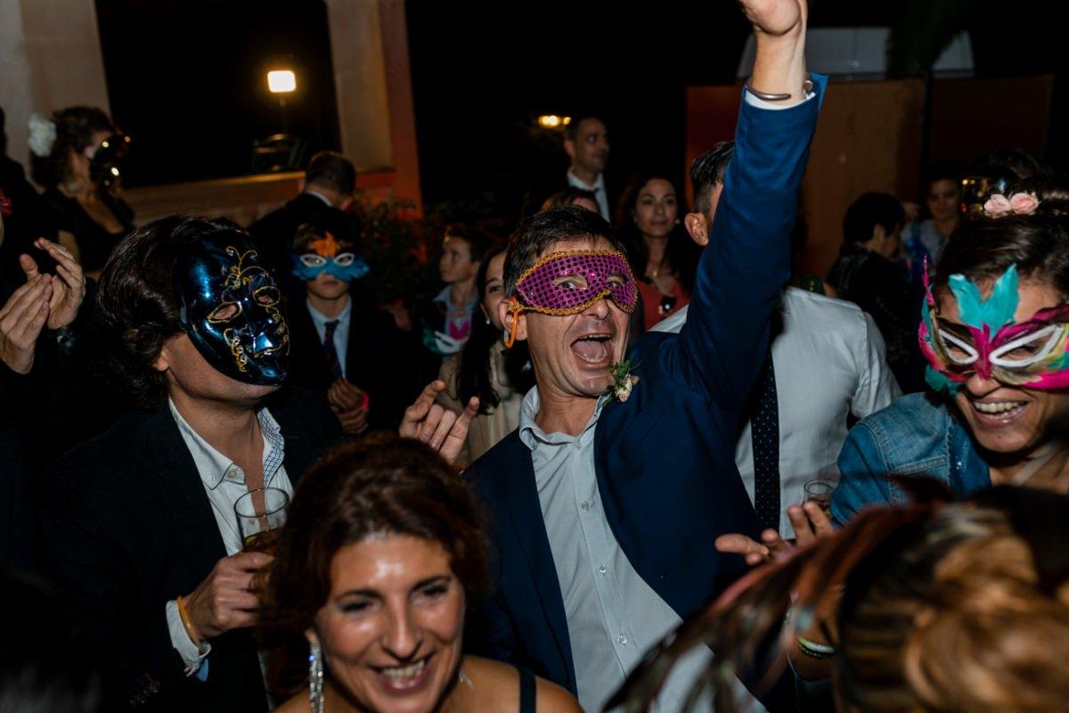 miguel arranz wedding photography Boda Reina y Carlos 163