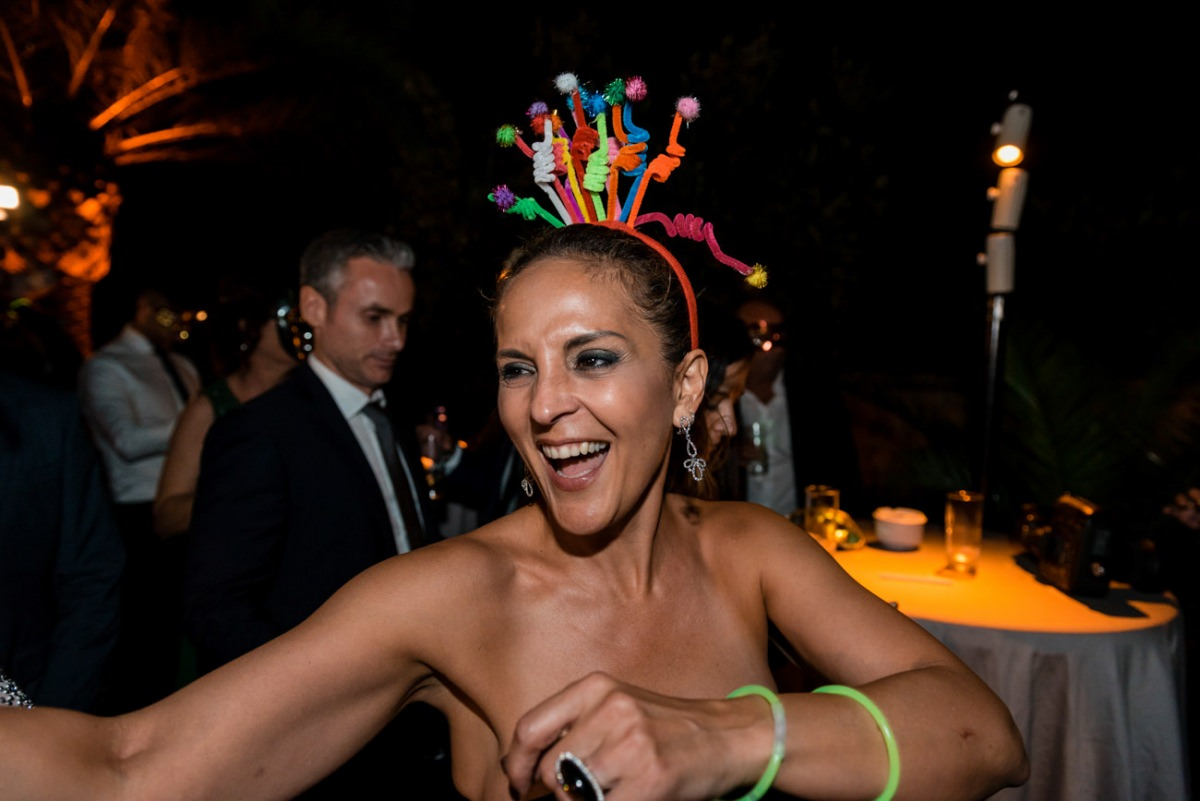 miguel arranz wedding photography Boda Reina y Carlos 167