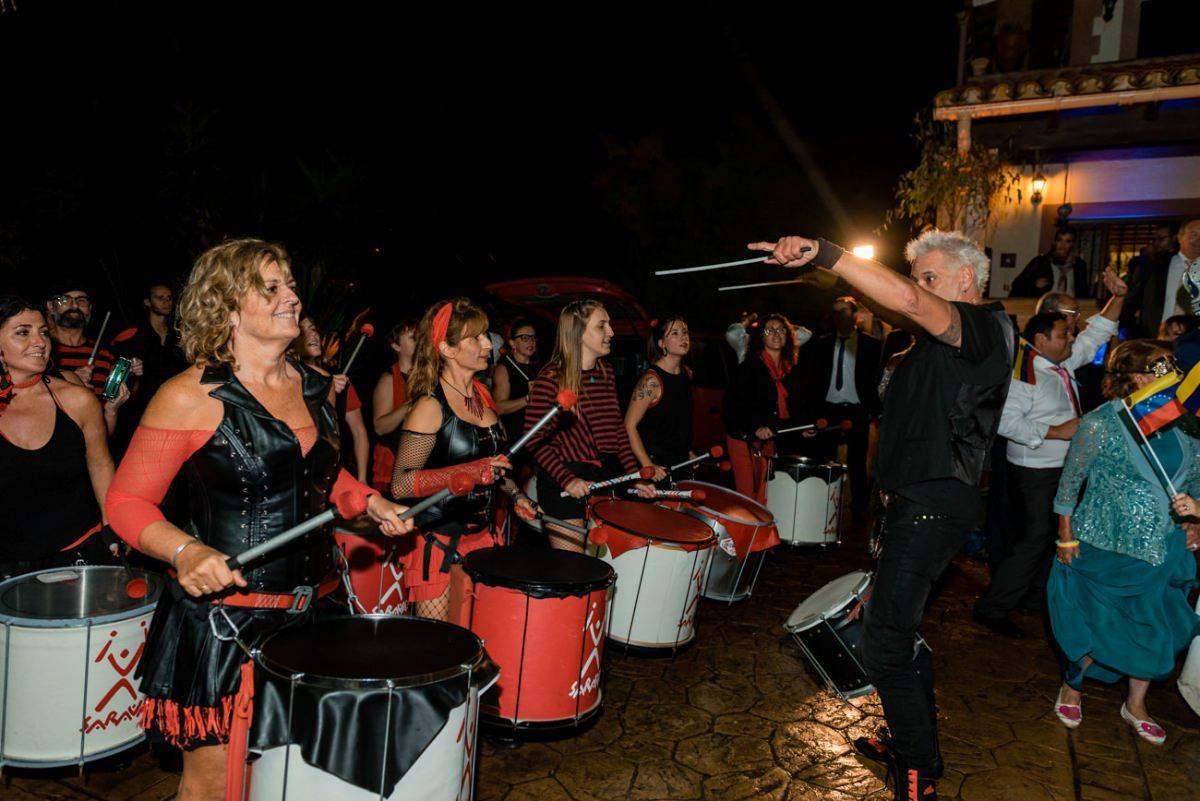 miguel arranz wedding photography Boda Reina y Carlos 168