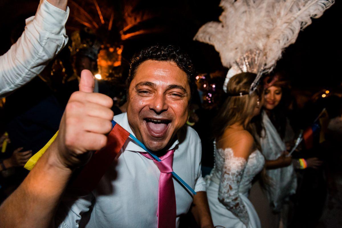 miguel arranz wedding photography Boda Reina y Carlos 170