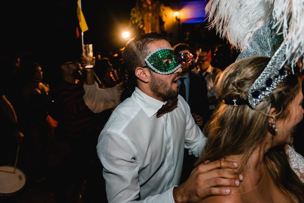 miguel arranz wedding photography Boda Reina y Carlos 171