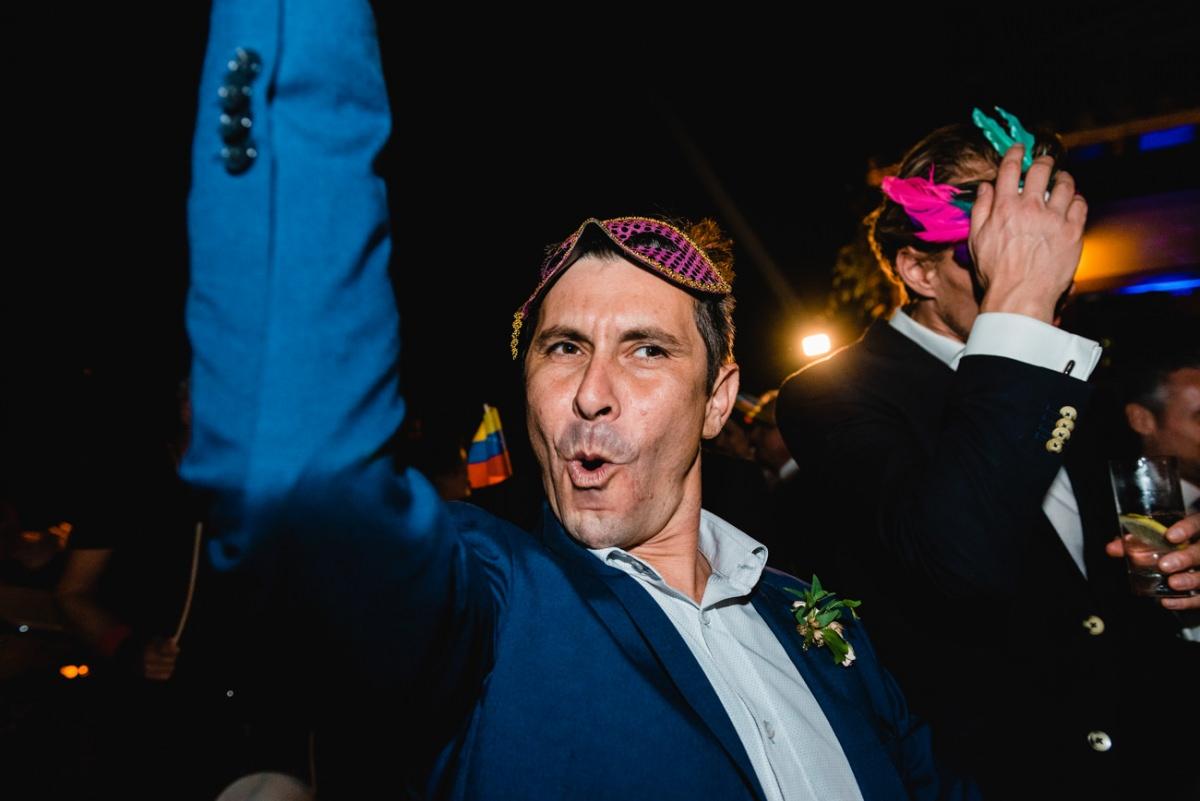 miguel arranz wedding photography Boda Reina y Carlos 177