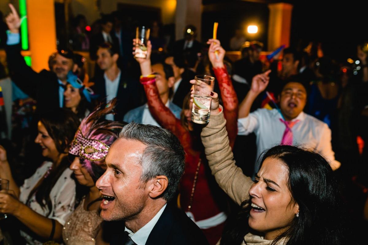 miguel arranz wedding photography Boda Reina y Carlos 179