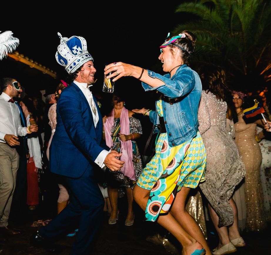 miguel arranz wedding photography Boda Reina y Carlos 180