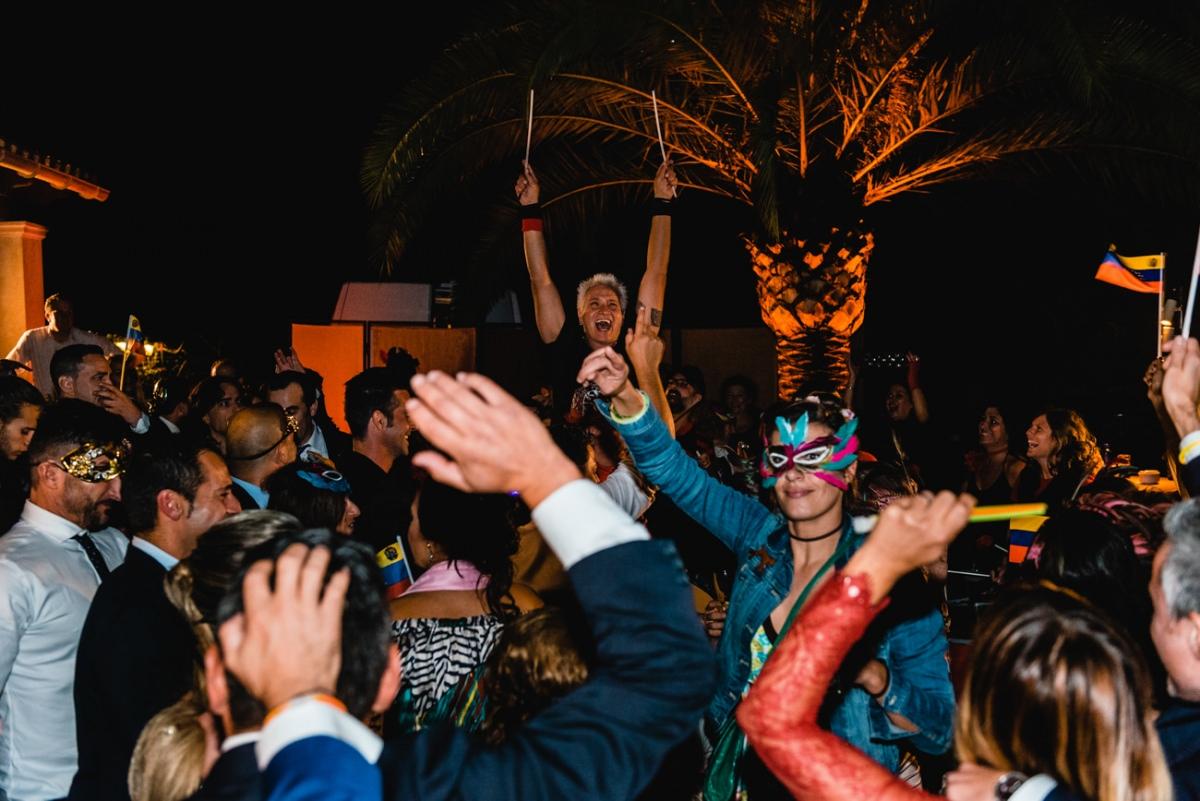 miguel arranz wedding photography Boda Reina y Carlos 181