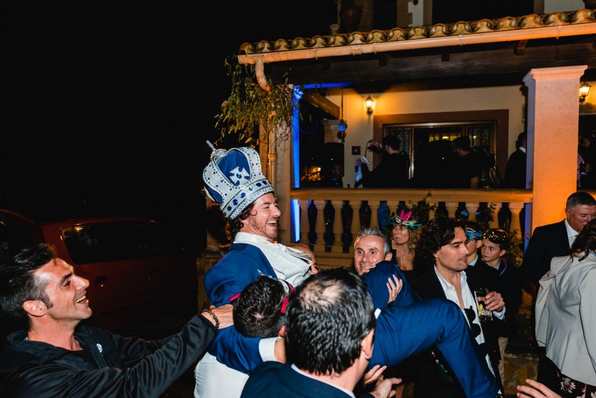 miguel arranz wedding photography Boda Reina y Carlos 183
