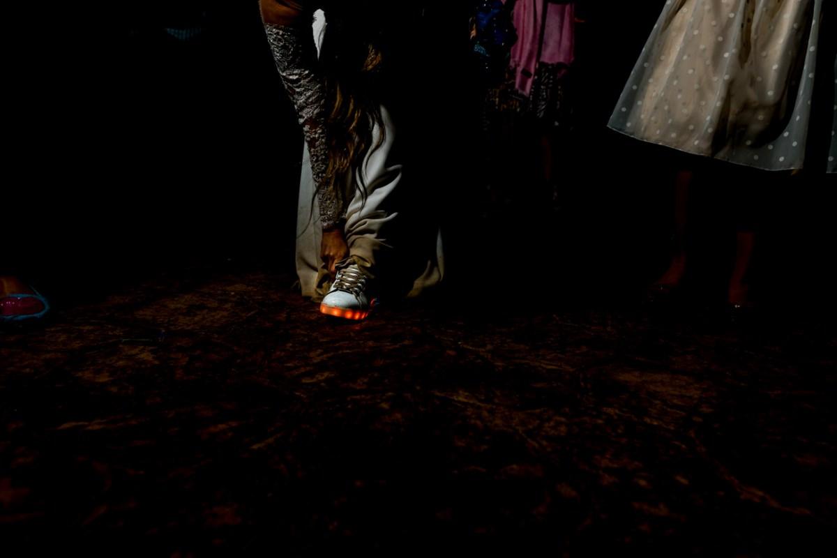 miguel arranz wedding photography Boda Reina y Carlos 186