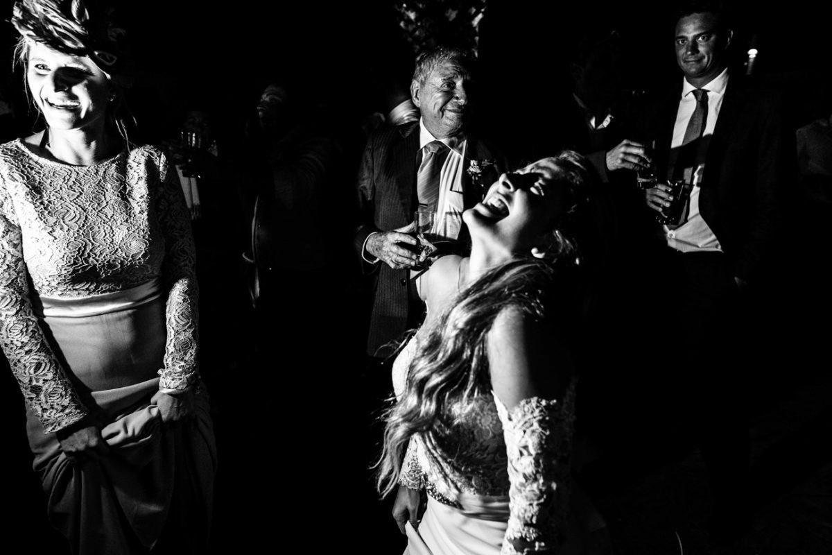 miguel arranz wedding photography Boda Reina y Carlos 187