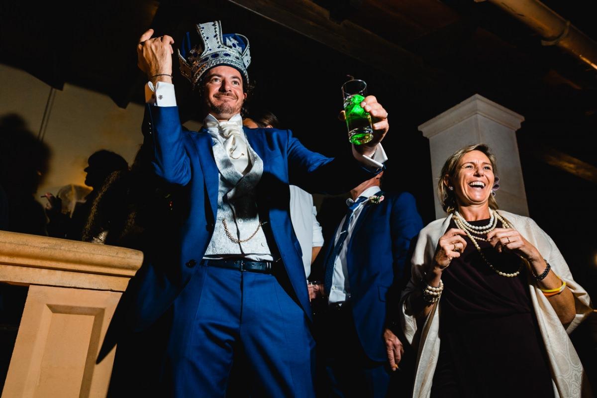 miguel arranz wedding photography Boda Reina y Carlos 188