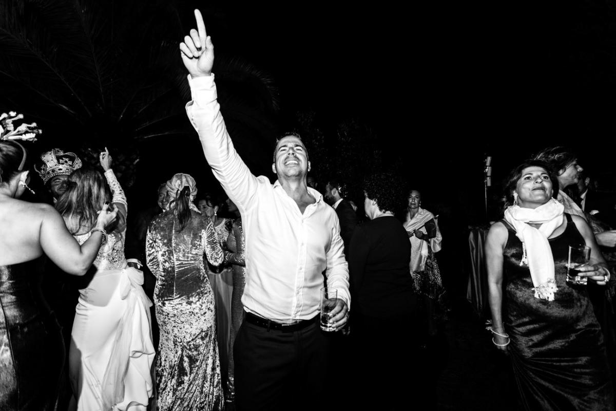 miguel arranz wedding photography Boda Reina y Carlos 189