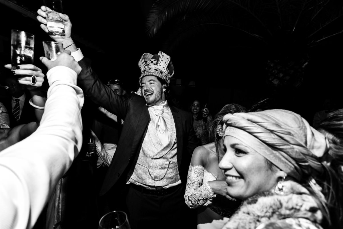 miguel arranz wedding photography Boda Reina y Carlos 191