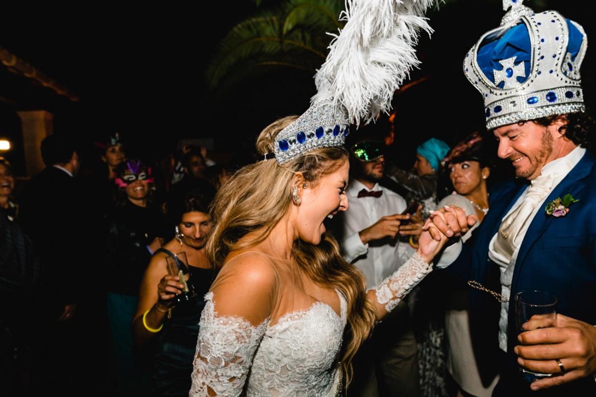 miguel arranz wedding photography Boda Reina y Carlos 192