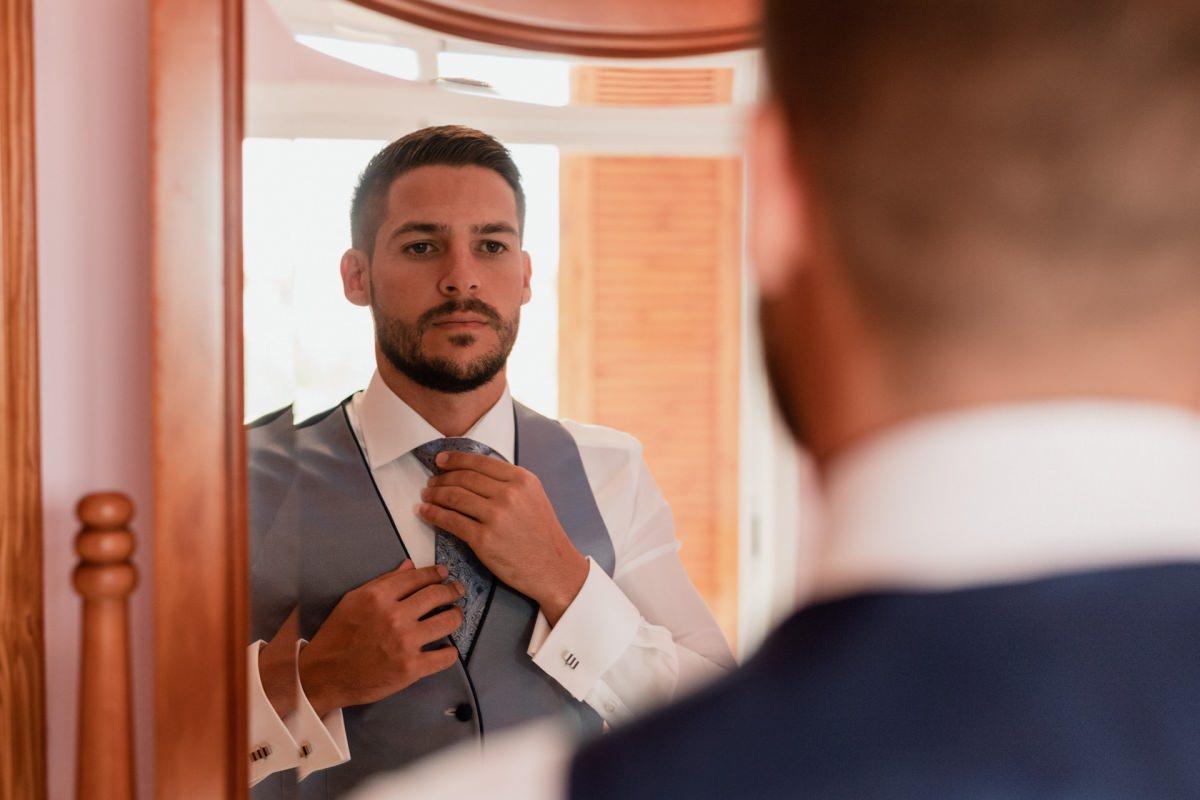 miguel arranz wedding photography Boda Tomeu y Cris 017