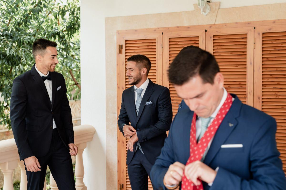 miguel arranz wedding photography Boda Tomeu y Cris 023