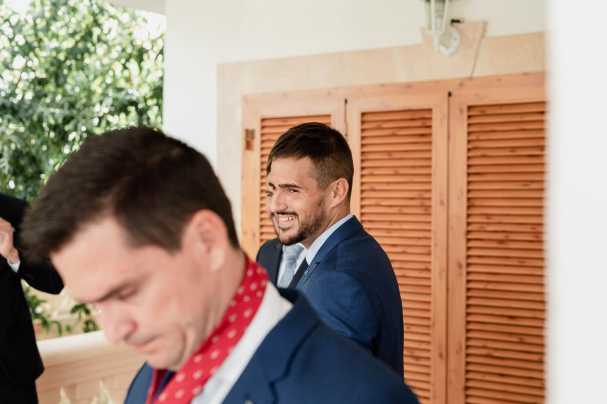 miguel arranz wedding photography Boda Tomeu y Cris 024