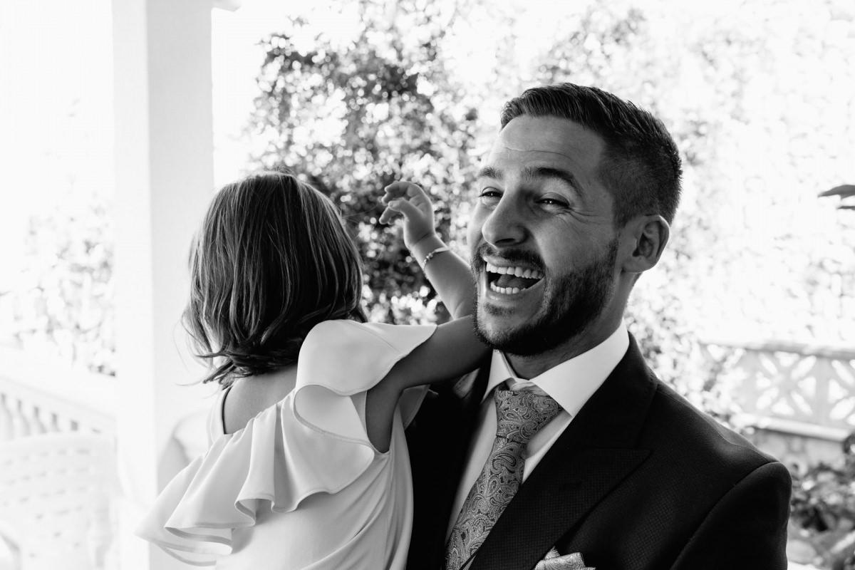 miguel arranz wedding photography Boda Tomeu y Cris 029