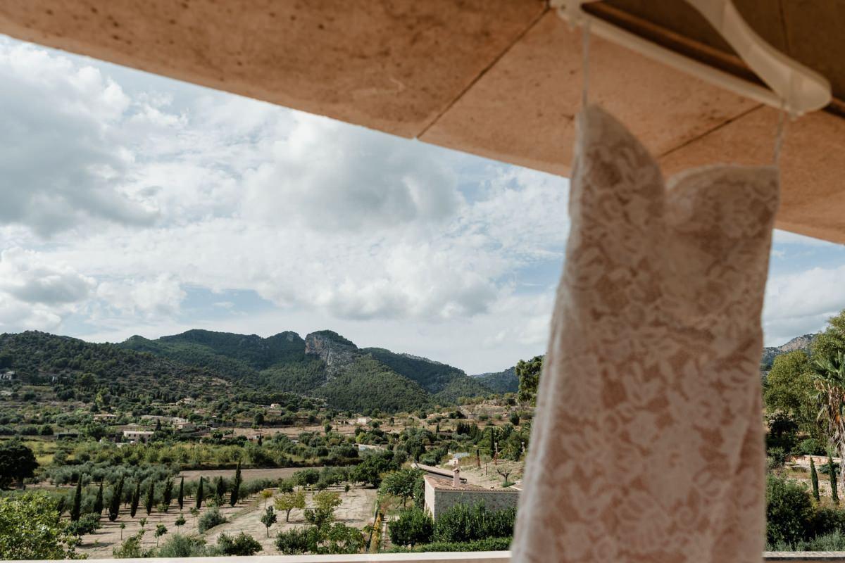 miguel arranz wedding photography Boda Tomeu y Cris 037