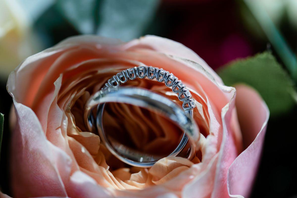 miguel arranz wedding photography Boda Tomeu y Cris 038