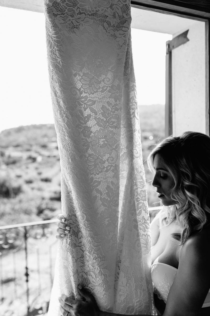 miguel arranz wedding photography Boda Tomeu y Cris 048