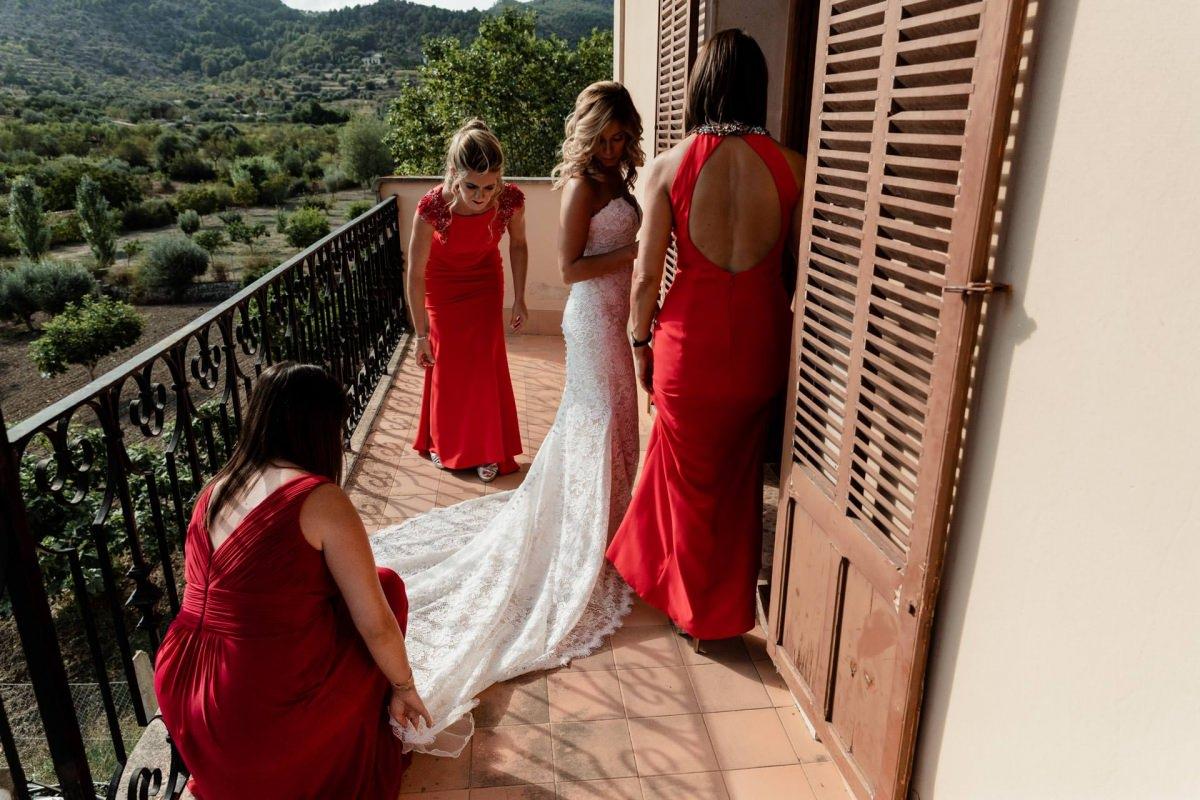 miguel arranz wedding photography Boda Tomeu y Cris 056