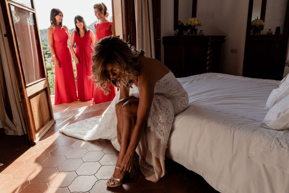 miguel arranz wedding photography Boda Tomeu y Cris 058
