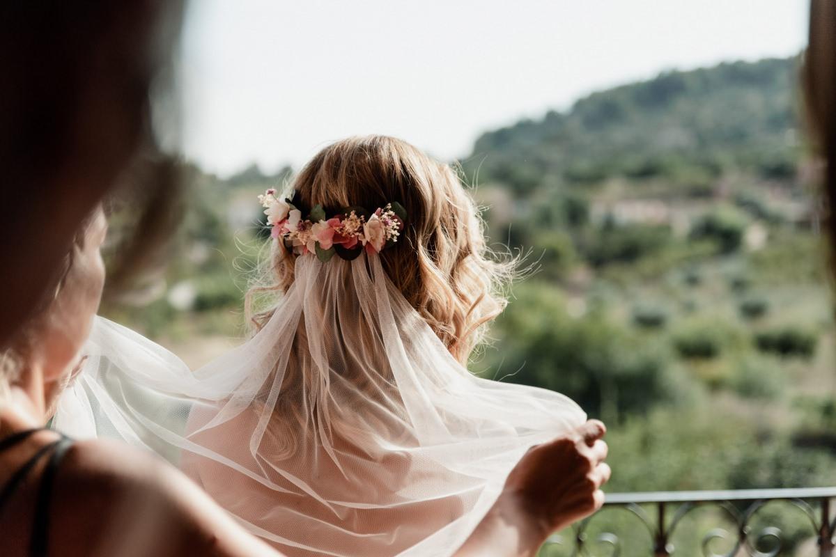 miguel arranz wedding photography Boda Tomeu y Cris 060