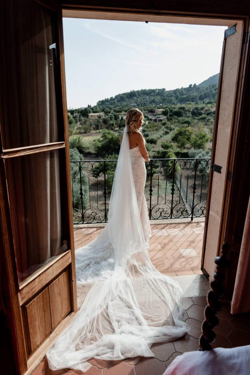 miguel arranz wedding photography Boda Tomeu y Cris 061