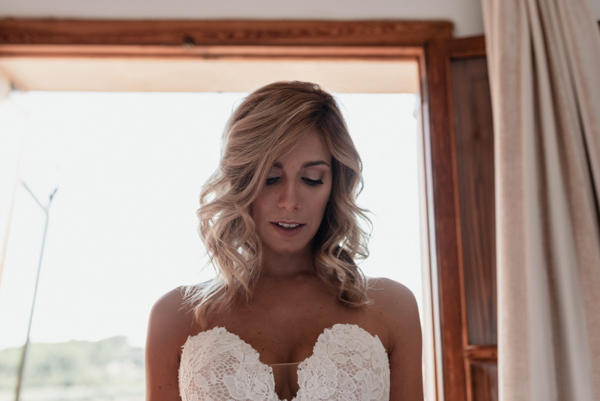 miguel arranz wedding photography Boda Tomeu y Cris 062