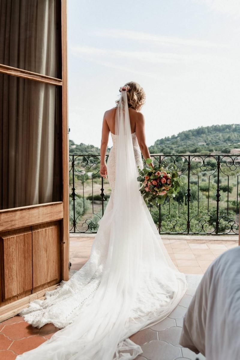 miguel arranz wedding photography Boda Tomeu y Cris 063