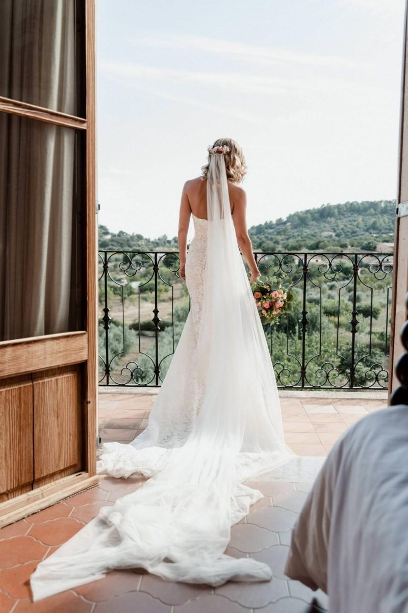 miguel arranz wedding photography Boda Tomeu y Cris 064
