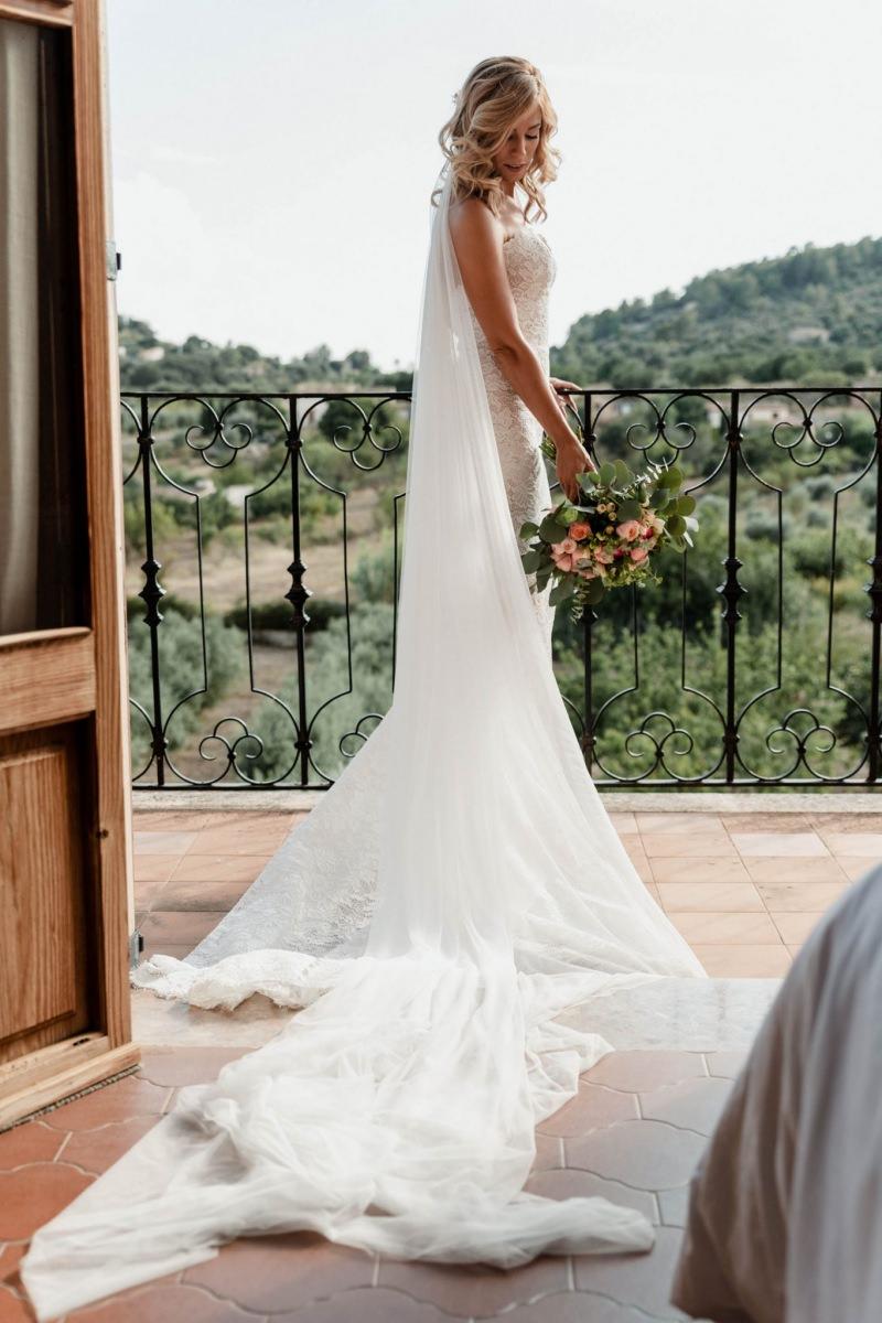 miguel arranz wedding photography Boda Tomeu y Cris 065