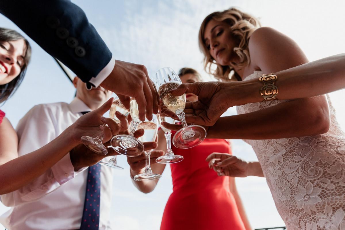 miguel arranz wedding photography Boda Tomeu y Cris 069