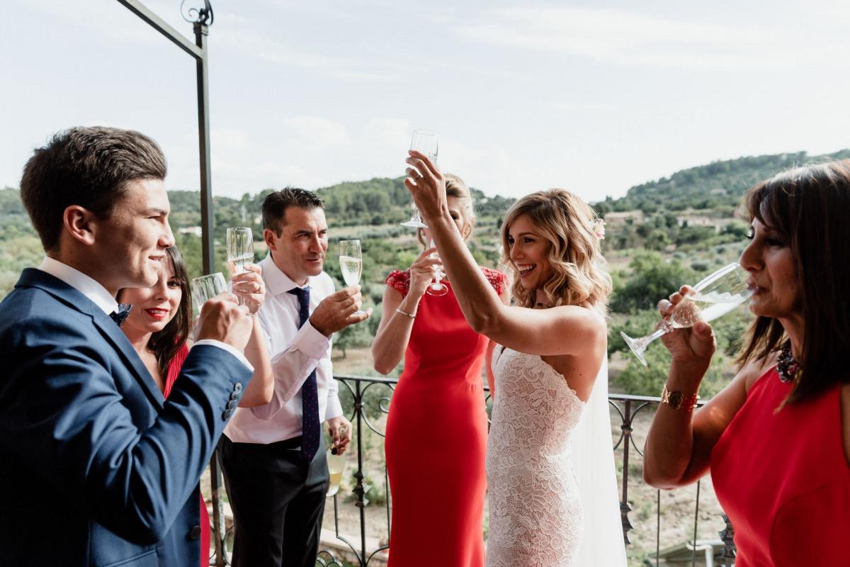 miguel arranz wedding photography Boda Tomeu y Cris 070