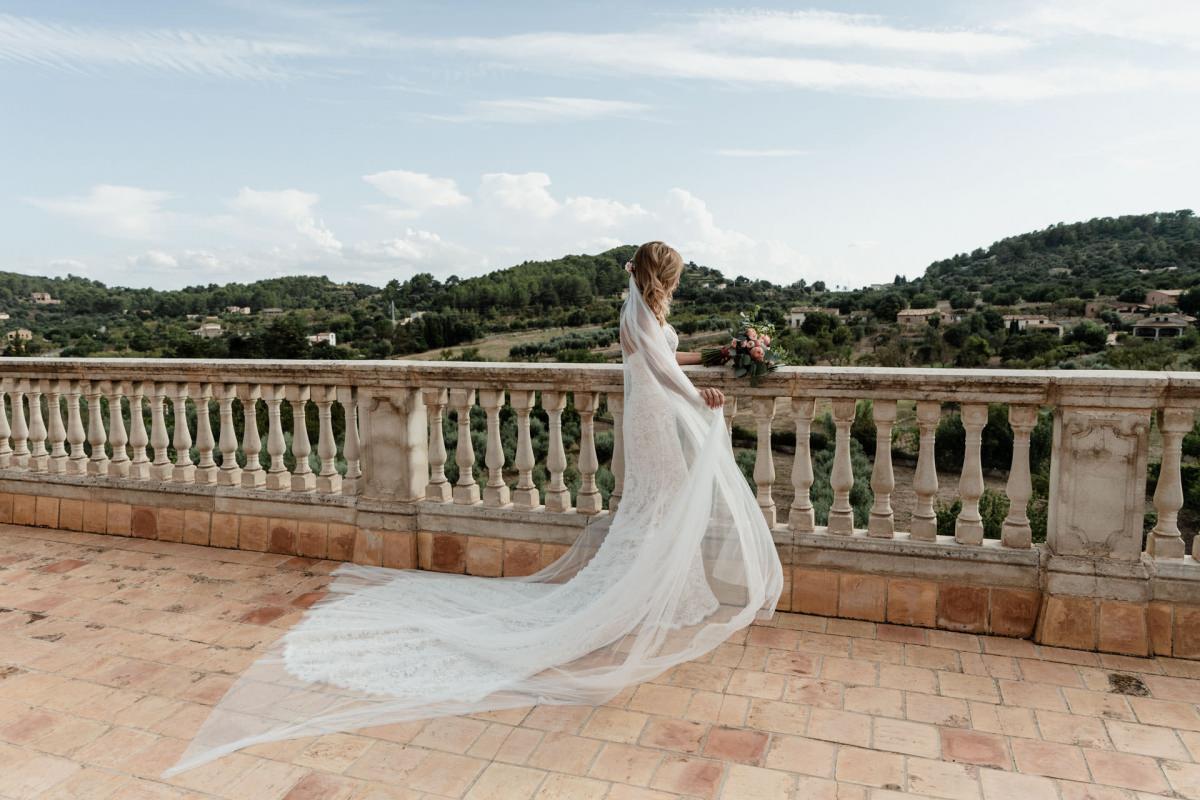 miguel arranz wedding photography Boda Tomeu y Cris 071
