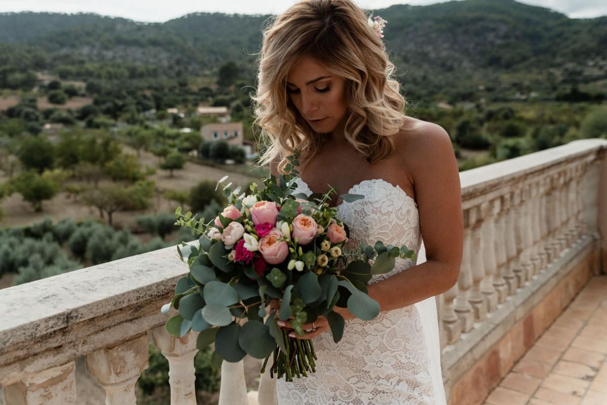 miguel arranz wedding photography Boda Tomeu y Cris 072