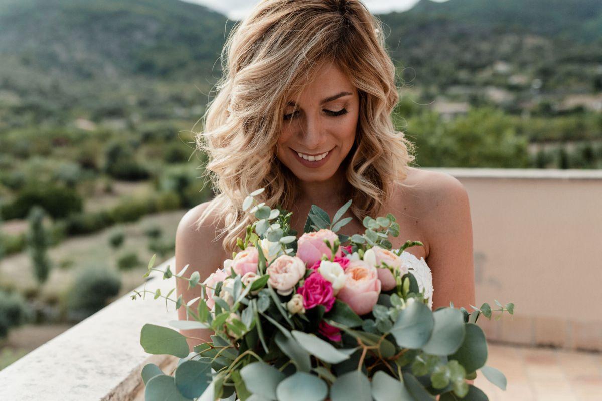 miguel arranz wedding photography Boda Tomeu y Cris 073