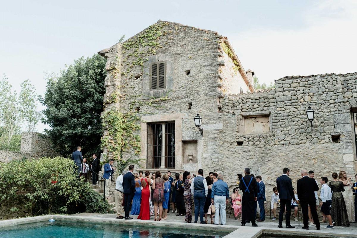 miguel arranz wedding photography Boda Tomeu y Cris 076