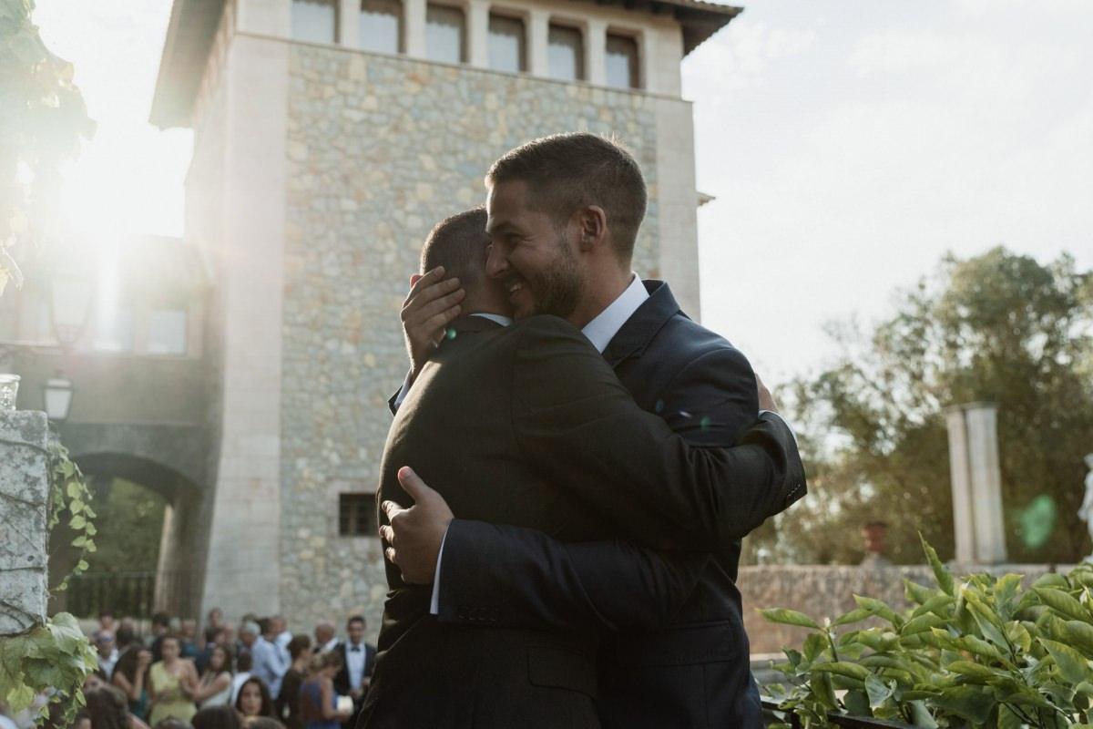 miguel arranz wedding photography Boda Tomeu y Cris 077