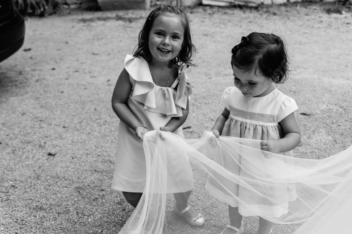 miguel arranz wedding photography Boda Tomeu y Cris 079