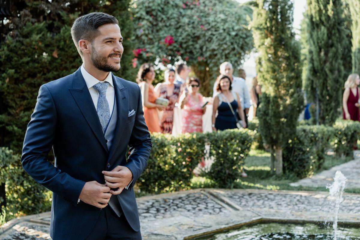 miguel arranz wedding photography Boda Tomeu y Cris 083