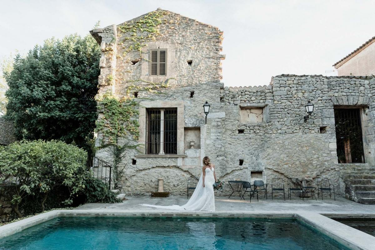 miguel arranz wedding photography Boda Tomeu y Cris 086