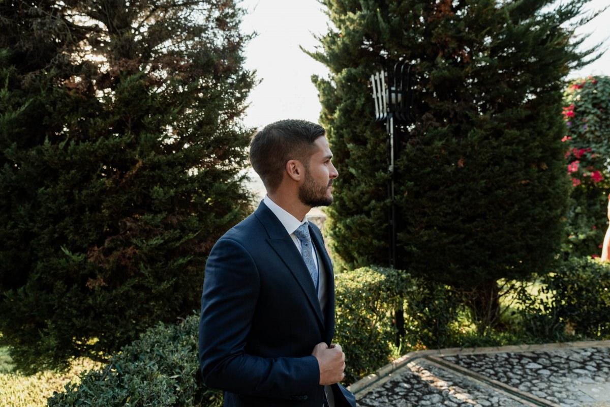 miguel arranz wedding photography Boda Tomeu y Cris 088