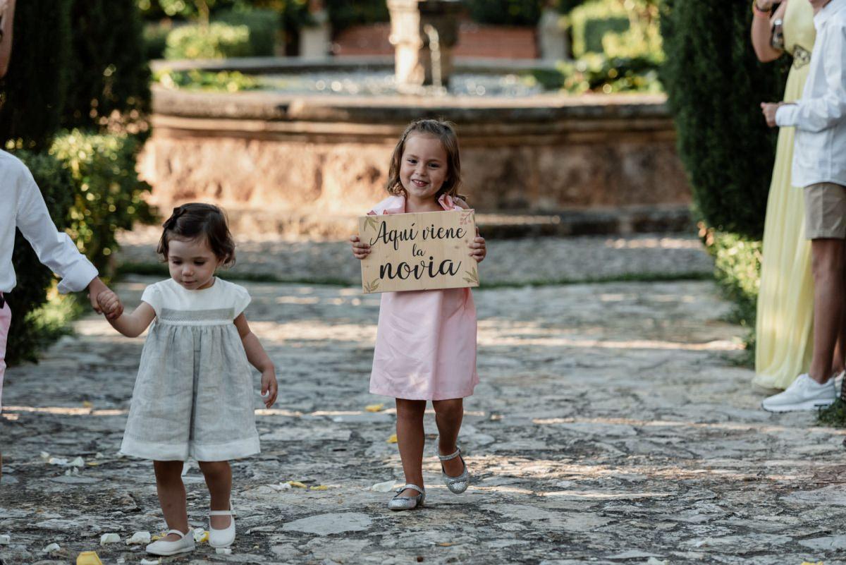 miguel arranz wedding photography Boda Tomeu y Cris 090