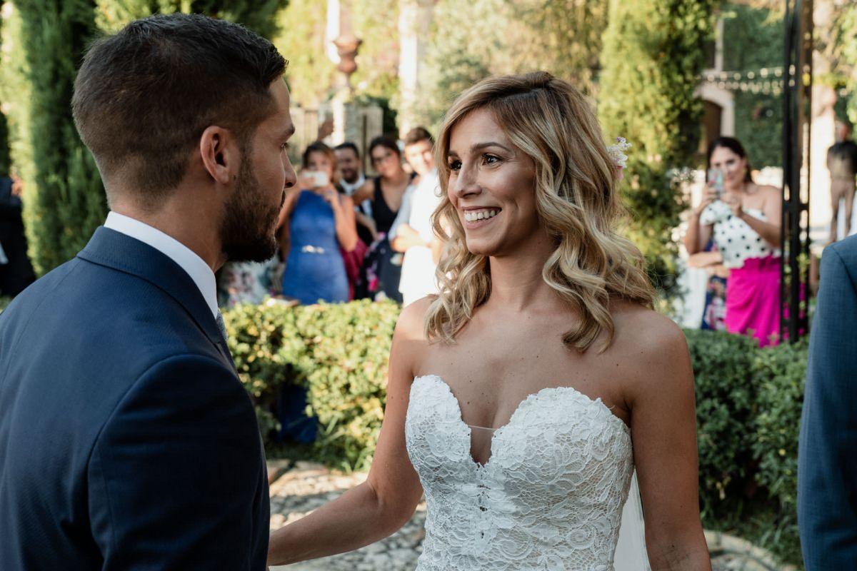 miguel arranz wedding photography Boda Tomeu y Cris 093
