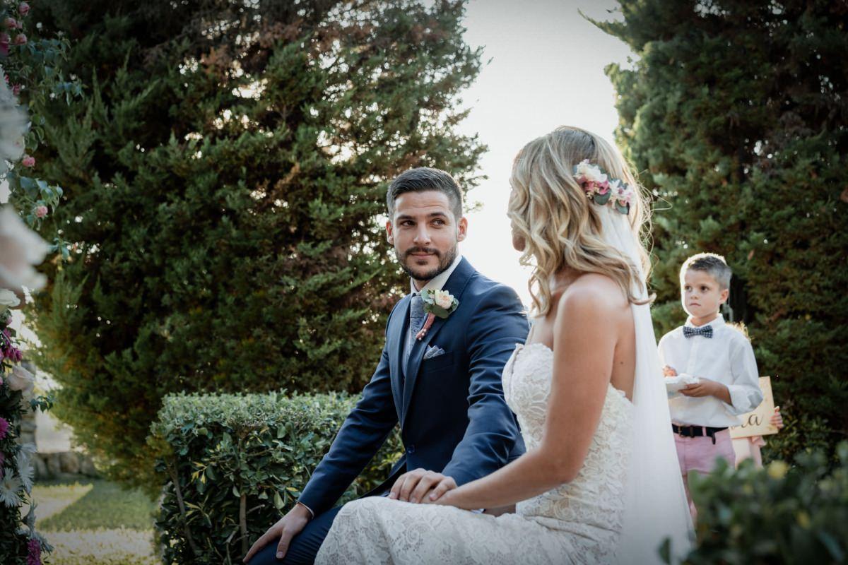 miguel arranz wedding photography Boda Tomeu y Cris 094