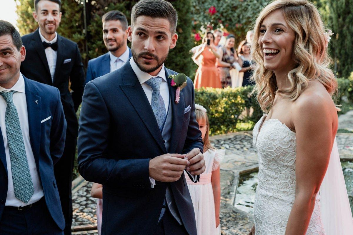 miguel arranz wedding photography Boda Tomeu y Cris 100
